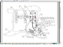 wiring diagram for a fender strat the wiring diagram fender strat wiring diagram strat wiring diagrams eljac wiring diagram