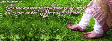 Beautiful Quotes For Facebook Timeline Best of Beautiful Quote Best Nice Timeline Cover Photo