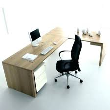 T shaped office desk furniture Shaped Shaped Office Desk Shaped Office Desk Modern Shaped Office Desk Shaped Office Neginegolestan Shaped Office Desk Larger Photo Email Friend Shaped Office