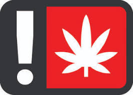 Packaging New Up Oregon Has Blog™ Heads Rules Law Cannabis Labeling And Canna