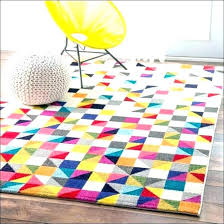 large kids rug kids rugs kids rugs kids rugs photo 1 of 2 full size of target kids rugs