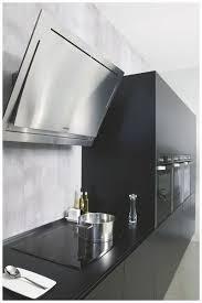 Hotte Cuisine 90 Cm Inspirant Hotte Décorative Murale Inclinée Inox
