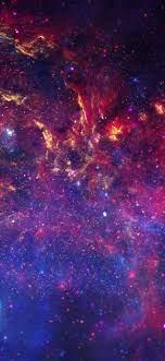 Space Wallpaper Xs Max