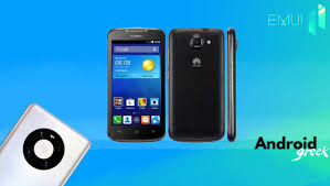 Download and Install Huawei Ascend Y511 ...