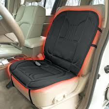 heated seat cushion best for car chair home tranquil ease reviews