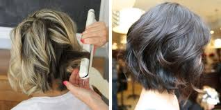 1 early detection is key to repairing damaged hair