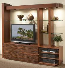 furniture design cabinet. Living Room Tv Cabinet Designs Ideas Rack Design Furniture 0