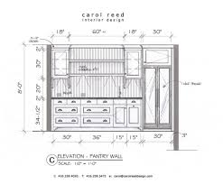 Standard Kitchen Base Cabinet Sizes Chart Base Cabinets Remodel Door Dimensions Wall Details Chart