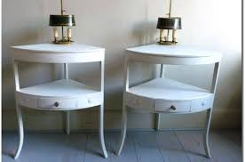 Projects Inspiration Corner Bedside Table Ikea Uk Store Bed Side Tables Diy  Home Design