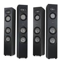 infinity surround speakers. infinity reference tower speakers surround