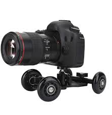 Top 10 Largest Gopro Dolly Track Brands And Get Free
