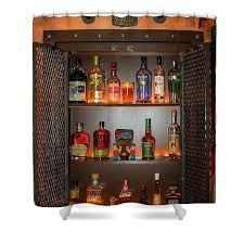 liquor wall shelf cool liquor bottle wall shelves