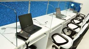 office decoration. office decoration services m