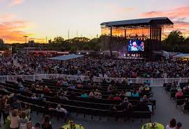 Coastal Credit Union Raleigh Nc Seating Chart Major Live Music Venues In Raleigh N C Pnc Arena