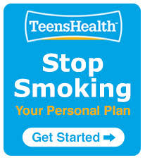 t stopsmoking enbt jpg stop smoking your personal plan