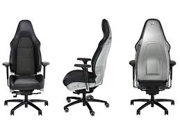 cool office chair. Unique Office Porsche Office Chairs Are Really Cool Cost Up To 6569 On Cool Chair