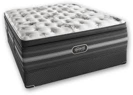 beautyrest mattress. Unique Mattress Beautyrest Black Throughout Mattress D