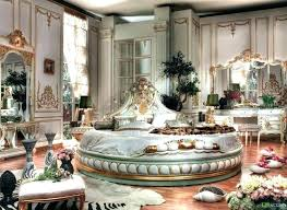 most expensive bedroom furniture most expensive bedroom sets furniture design ideas on expensive bedroom sets nice