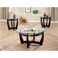 coffee table occasional tables for living room coffee tables for big lots end