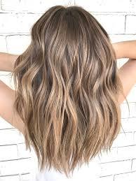 Pin by Stephanie Fields on Hair | Balayage hair, Hair styles, Hair color  light brown