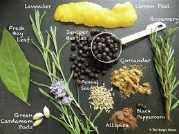 Image result for home made gin
