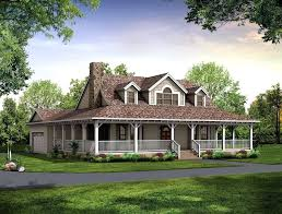 plans full size of country house plans front porch single story with wrap around large