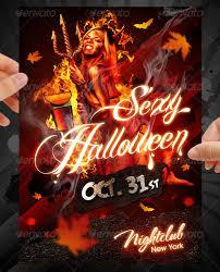 Halloween Dance Flyer Templates Halloween Dance Flyer Templates Mwb Online Co