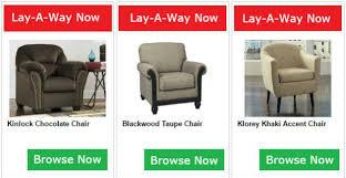 furniture stores in carlisle pa.  Furniture Online Furniture Store In Harrisburg PA For Stores In Carlisle Pa G
