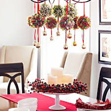 Small Picture 30 Christmas Home Decoration Ideas