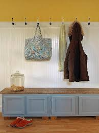 Storage Bench And Coat Rack Set Awesome Storage Bench Awesome Coat Hanger With Storage Bench Coat Hanger