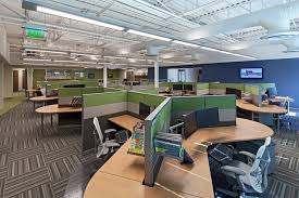 cool open office space cool office. 9 Best Business Lounges Images On Pinterest | Lounges, Family Rooms And Salons Cool Open Office Space C