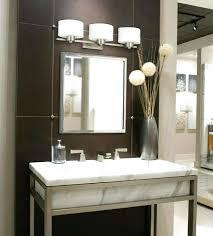 ikea bathroom lighting fixtures. Lighting Fixtures For Bathroom Light Old Fashioned Home Design Ideas Exterior Ikea S