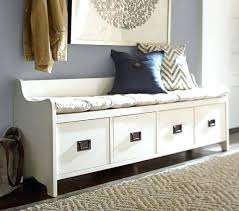 Elegant entryway furniture Wood Large Entryway Bench Elegant Front Hall With Storage Closet Entry Furniture Ideas Plans Hide Away Computer Desk Anyguideinfo Large Entryway Bench Elegant Front Hall With Storage Closet Entry