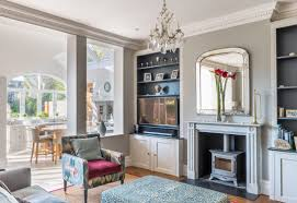 kitchen amazing fireplace surround fireplace cabinets soapstone fireplace how to install a fireplace contemporary gas