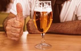 Znalezione obrazy dla zapytania oktoberfest piwo