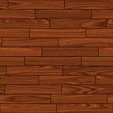 Seamless Kitchen Flooring Seamless Kitchen Flooring All About Flooring Designs