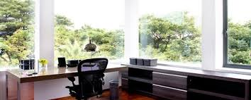 perfect home office. how to create the perfect home office space r