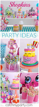 Korean Themed Party Decorations 17 Best Ideas About Fashion Show Party On Pinterest Diva Party
