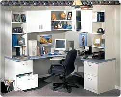 small home office solutions. Top Bathroom Designs 2014 Home Office Solutions For Small Spaces Futuristic Organization Ideas With Storage . E