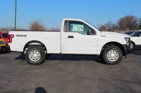 Used 2016 Ford F 150 For Sale   Florissant MO 1FTEX1CF7GKE54980 together with Used 2016 Ford F 150 For Sale   Florissant MO 1FTEX1CF7GKE54980 besides  likewise Used 2016 Ford F 150 For Sale   Florissant MO 1FTMF1EP2GKE13399 also New Ford Specials in Florissant  MO together with Used 2014 Ford F 150 for Sale in Saint Louis  MO   Edmunds as well New 2018 Ford EcoSport For Sale   Florissant MO MAJ6P1UL1JC229132 in addition New Ford Specials in Florissant  MO in addition Used 2015 Scion FR S For Sale   Florissant MOJF1ZNAA19F8708348 further 2018 Kia Sorento LX Saint Louis MO 25870719 besides 2016 Ford F 150 Lariat Saint Louis MO 19750459. on new ford and used car dealer in florissant paul cerame edge ke parts diagram