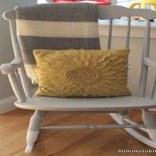 large size of rocking chairs awesome er barrel rocking chair cushions of x dimensions rocker
