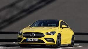Entre y conozca nuestras increíbles ofertas y promociones. El Mercedes Benz Menos Costoso Sera Ahora Mas Costoso Los Angeles Times