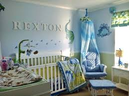 baby themed rooms. dinosaur themed bedroom ideas decor stickers baby nursery rooms
