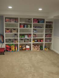 toys storage furniture. Toy Storage Ideas Living Room For Small Spaces. Learn How To Organize Toys In A Space, Furniture, And DIY Ideas. Furniture H