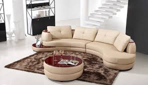 Home spaces furniture Bar Shape Connectors Queen Depot Sectional Sofas Furniture Covers Ashley Target Lowes Sleepers Leather Small Sleeper Affordable Triphase Technologies Shape Connectors Queen Depot Sectional Sofas Furniture Covers Ashley