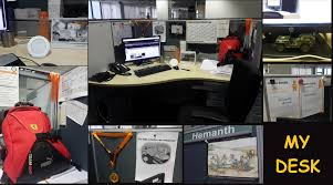my office desk. what does your office desk/workstation look like?-desk1.jpg my desk