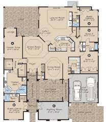 House Review  Multigenerational Homes   Pro BuilderMultigenerational Home