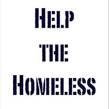 best outreach rescue images homeless people homeless people in south carolina google search