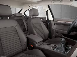 volkswagen passat interior 2015. volkswagen passat (2015) - interior. »« « interior 2015