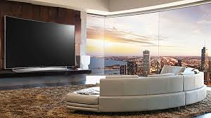 lg tv 65 inch. ultra hd tvs: from big to small lg tv 65 inch